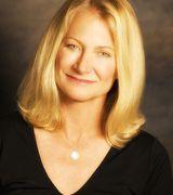 Caren Kelley, Real Estate Agent in Del Mar, CA
