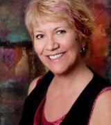 Valerie Estes, Real Estate Pro in Visalia, CA