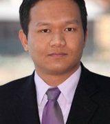 Nam Tran, Real Estate Agent in Denver, CO