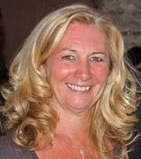 Maureen Mall…, Real Estate Pro in New Providence, NJ