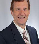 Gary Burchik, Agent in Croton on Hudson, NY
