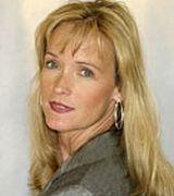Bonnie Eckert, Agent in Lakewood, CO