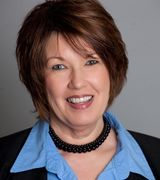 Tammy Hamerlinck, Real Estate Agent in Moline, IL