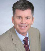 Doug  Stewart, Real Estate Pro in Naples, FL
