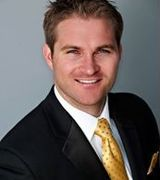 Josh McIntire, Real Estate Pro in Arcadia, CA