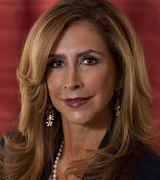Marie Helen Ledbetter, Real Estate Agent in Orlando, FL