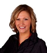 Kendra Wray, Real Estate Pro in McQueeney, TX