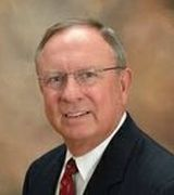 Tom Kerr, Real Estate Pro in Kansas City, MO