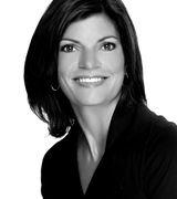 Lindsay D'Aprile, Agent in Hinsdale, IL