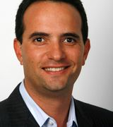 Todd Nathanson, Real Estate Agent in Los Angeles, CA