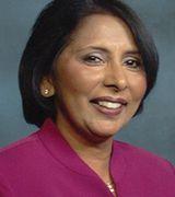 Rama Ambati, Agent in Fresno, CA