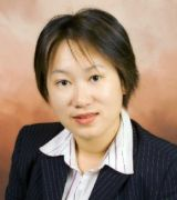Ruoruo (Lulu) Yang, Real Estate Agent in Flushing, NY