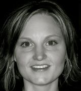 LeAnn Czech, Real Estate Pro in Edina, MN