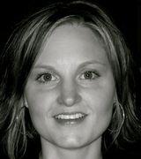 LeAnn Czech, Real Estate Agent in Edina, MN