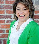 Laura Lopez, Real Estate Pro in Wheat Ridge, CO
