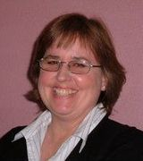 Wendy  Weimer, Real Estate Pro in Waldport, OR