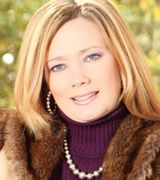 Angela McDon…, Real Estate Pro in Brookeland, TX