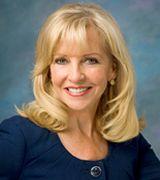 Linda Barrett, Agent in Santa Barbara, CA
