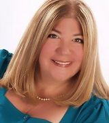 Jonna Convery, Real Estate Pro in Port St Lucie, FL