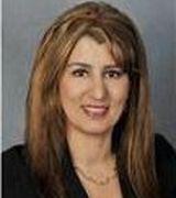 Fran Vafaie, Agent in Irvine, CA