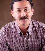 Glen Thone, Real Estate Agent in Medford, OR