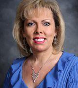 Rhonda Rae Klekoda, Real Estate Agent in Las Vegas, NV