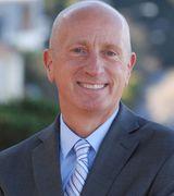 Frank Castaldini, Real Estate Agent in San Francisco, CA