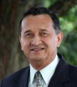 Benjamin Urr…, Real Estate Pro in Orlando, FL