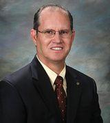 Mark Taylor, Real Estate Agent in Omaha, NE