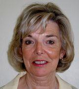Susan Shaw, Agent in Marco Island, FL