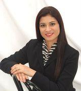 Azalia Joel, P.A.,MA.GRI, Real Estate Agent in Boca Raton, FL