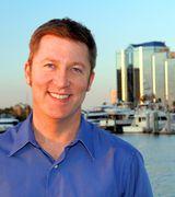 John Fevrier, Real Estate Pro in Sarasota, FL