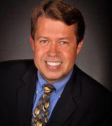 Bill Dallas, Agent in Tampa, FL