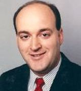 Pete Burke, Agent in Schaumburg, IL