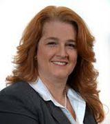 Lynne Kounou…, Real Estate Pro in Bethlehem, PA