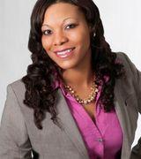 Cassandra Hughes, Agent in Norfolk, VA