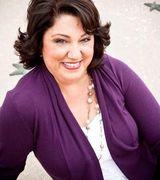 Neda Nourani, Real Estate Agent in Encinitas, CA
