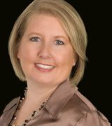 Carla Freund, Agent in Raleigh, NC