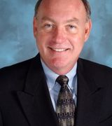 Ron Pritchett, Agent in Frisco, TX