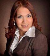 Tebi Ramos, Real Estate Pro in celebration, FL