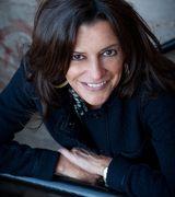 Deanna Ballweg, Real Estate Agent in Prairie du Sac, WI