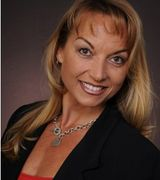 Teresa R. Fahl, Real Estate Agent in Scottsdale, AZ
