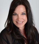 Lori Yarom, Real Estate Pro in Rye, NY
