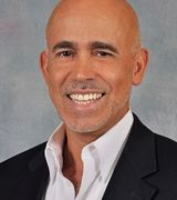 Rick De Barr…, Real Estate Pro in Lakewood Ranch, FL