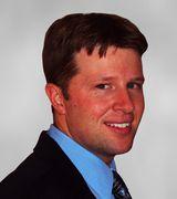 Mike Snow, Real Estate Pro in Brunswick, ME