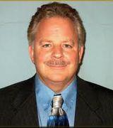 Jim Spangler, Agent in Dayton, OH