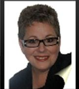 Carol Tunis, Real Estate Pro in St Augustine, FL