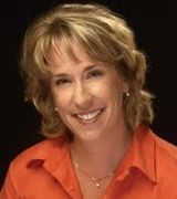 Mary Duff, Real Estate Agent in Madison, WI