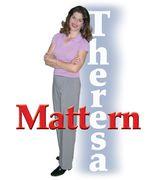 Theresa Matt…, Real Estate Pro in Tempe, AZ