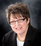 Kaye Hudson, Real Estate Pro in Somerset, KY